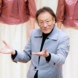 音楽監督 ・常任指揮者=古橋富士雄