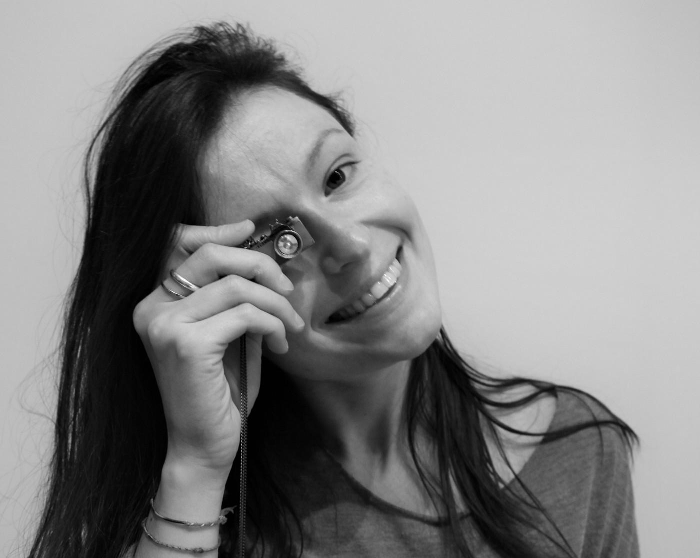 Chiara Borgogno