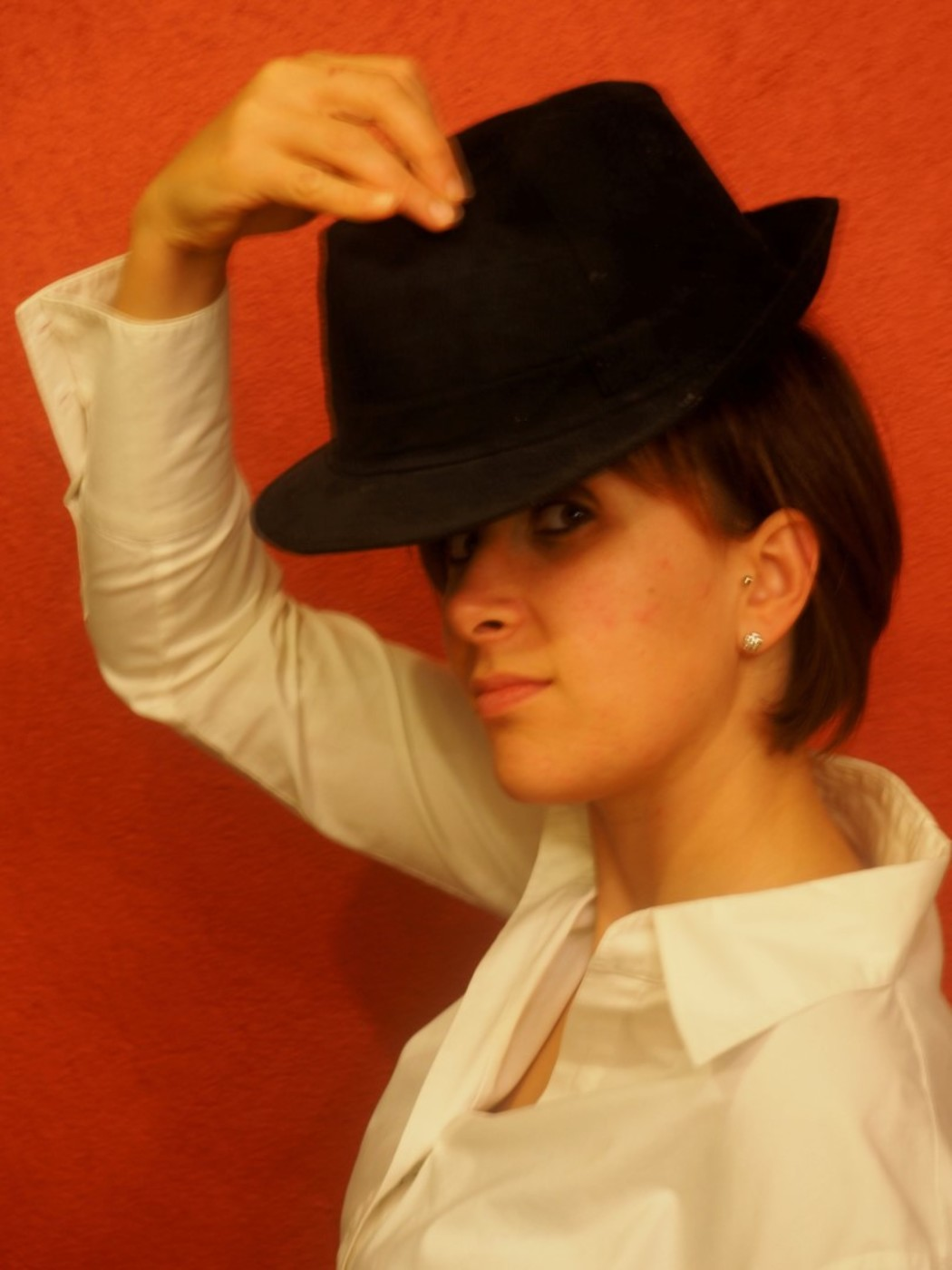 Sara Casale