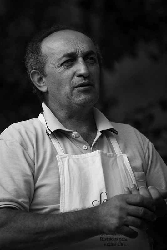 Mario gallesio