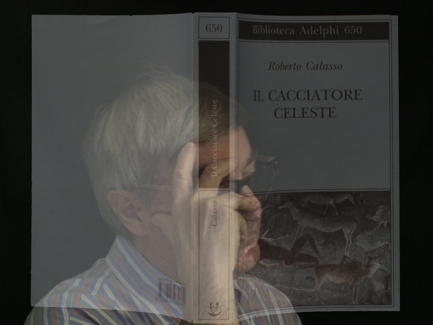 ELSIO BALESTRINO