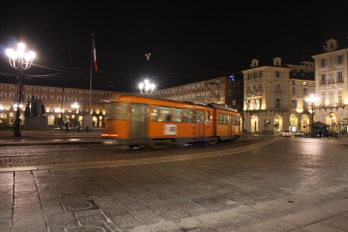 Francesco Occelli