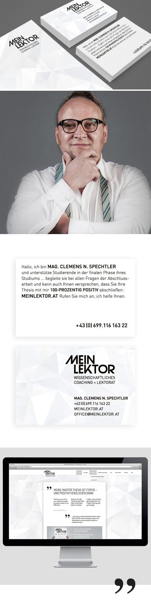 Susanne Lindner, Lektor, meinLektor, Salzburg, Werbeagentur, Moosstraße 88a, Internetauftritt, Werbeauftritt,  Logo gestalten, Geschäftsausstattung, Visitenkarte, Werbetafel, Logodesign, Folder, Kozeption, kreativ, Kreation, Text, texten, gestalten, susa