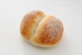 4月26日②ハイジの白パン