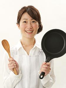 今泉 マユ子