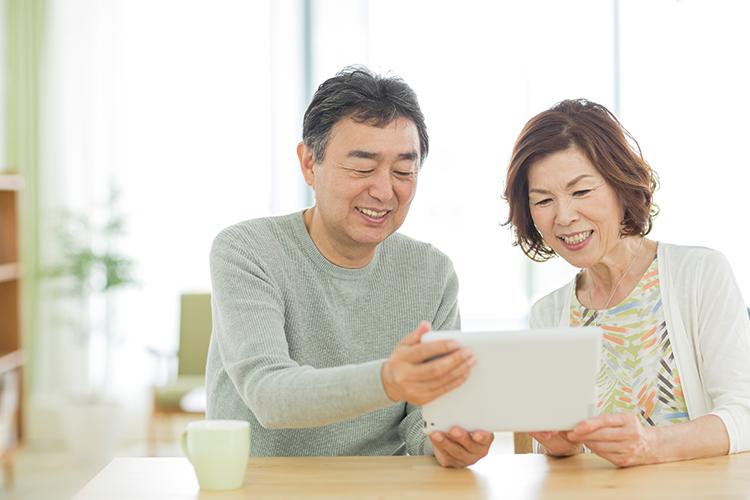 ご家庭でもiPadをもっと楽しくもっと便利に活用できるようになります!
