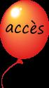 accès les acrobates metz