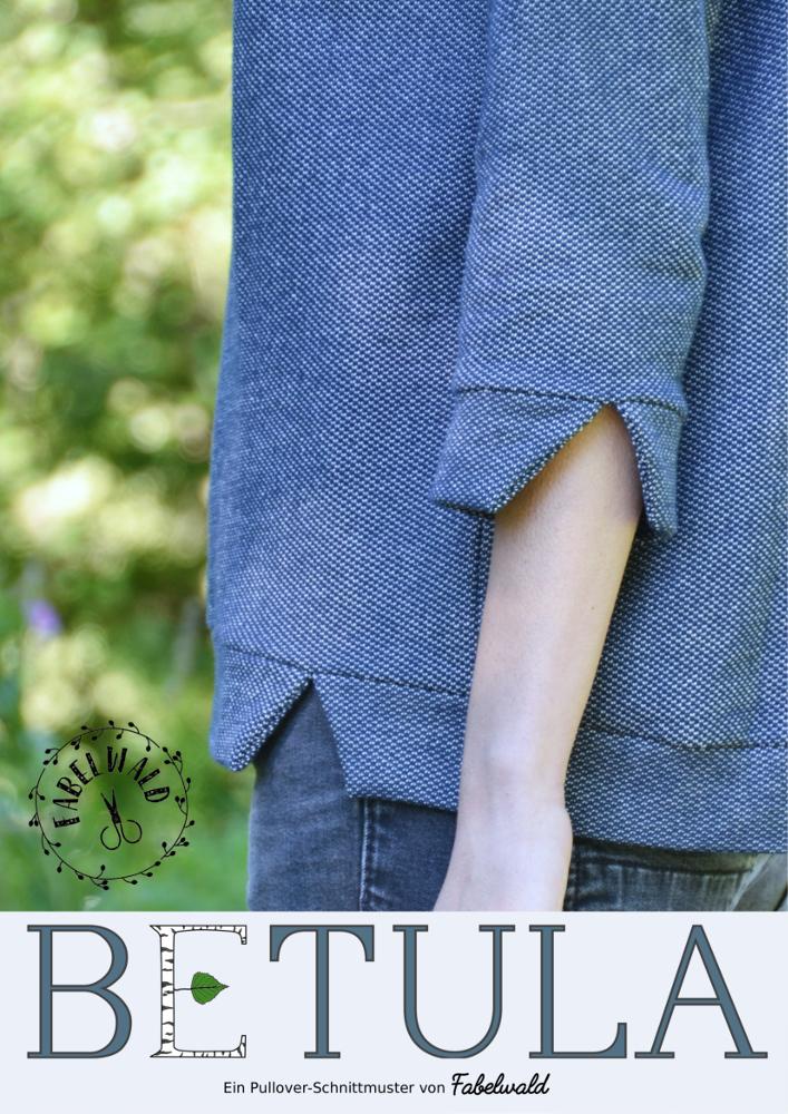 Betula - Das Lookbook