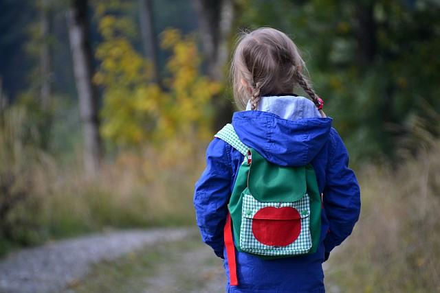 """""""Kindertasche REINEKE"""" und """"Kinderrucksack APFELZEIT"""" jetzt als Freebies!"""