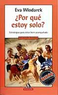Eva Wlodarek - Einsam (Buch - spanisch)