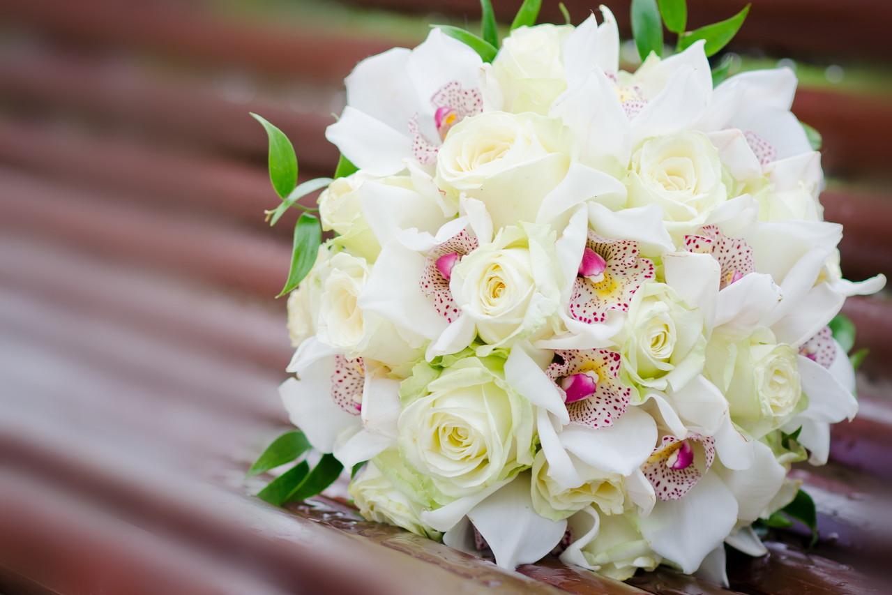 Bouquet Ortensie E Orchidee : Prodotti fiori matrimonio addobbi floreali wedding