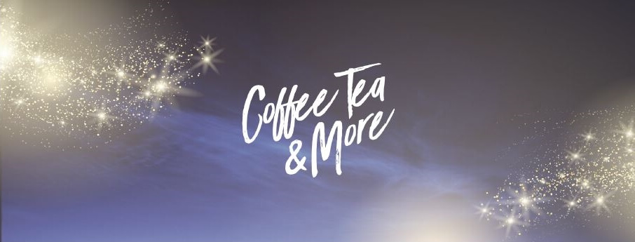 Kaffee-Verkaufautomaten von Coffee Tea and more