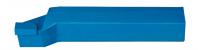 Nóż boczny odsadzony  ISO6R/L NNBe-Bf