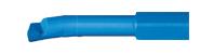 Nóż wytaczak spiczasty  ISO9 NNWb