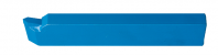 Nóż spiczasty  ISO10 NNPe