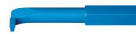 Nóż wytaczak hakowy  ISO11 NNWc