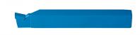 Nóż przecinak  ISO7R/L NNPa-Pc