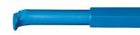 Nóż do gwintu wewnętrznego ISO13R/L NNGd-Gs