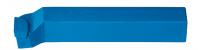 Nóż czołowy  ISO5R/L NNBk-Bm