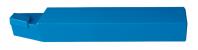 Nóż prosty  ISO1R/L NNZa-Zb