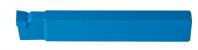 Nóż szeroki  ISO4 NNPd