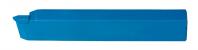 Nóż do gwintu zewnętrznego  ISO12R/L  NNGc-Gr
