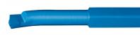 Nóż wytaczak prosty  ISO8 NNWa