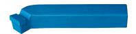 Nóż wygięty  ISO2R/L NNZc-Zd