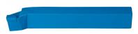 Nóż boczny wygięty  ISO3R/L NNBc-Bd