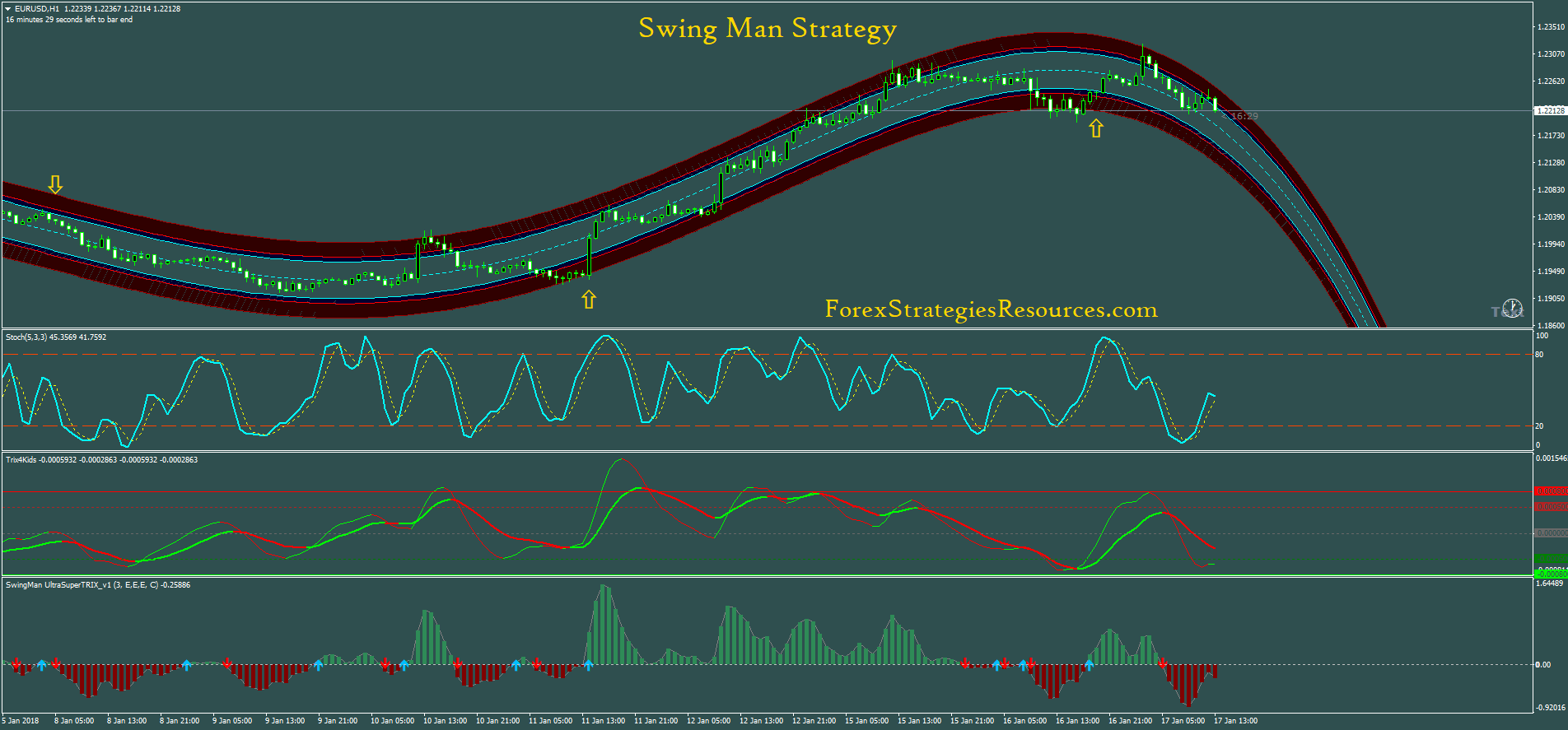 Itm xgen binary options term-swing indicator