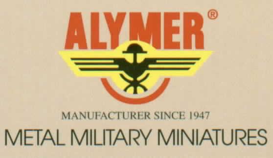 Alymer