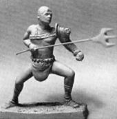 Bivouac Military Miniatures