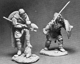 Citadel Miniatures
