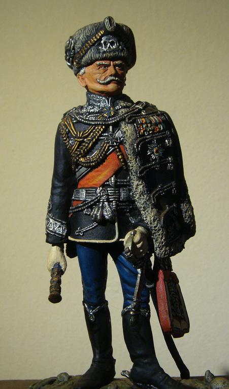 Superior Model Management Eye Kandy Uk: Figurines , Model Soldiers, Tin