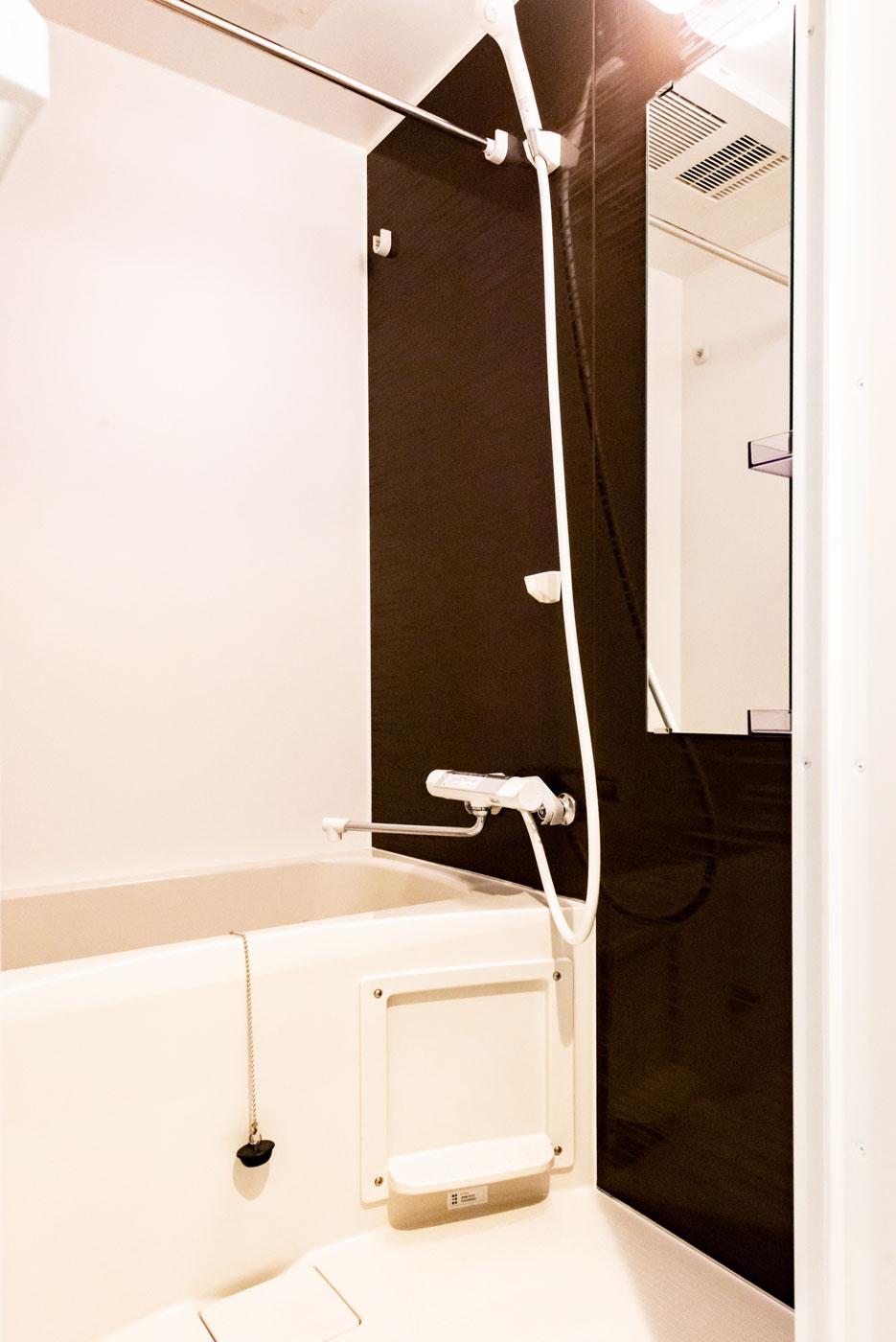 301-7 浴室(1階3階Aタイプ共通)