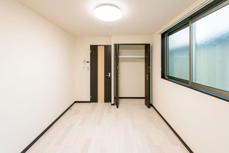 居室2-3