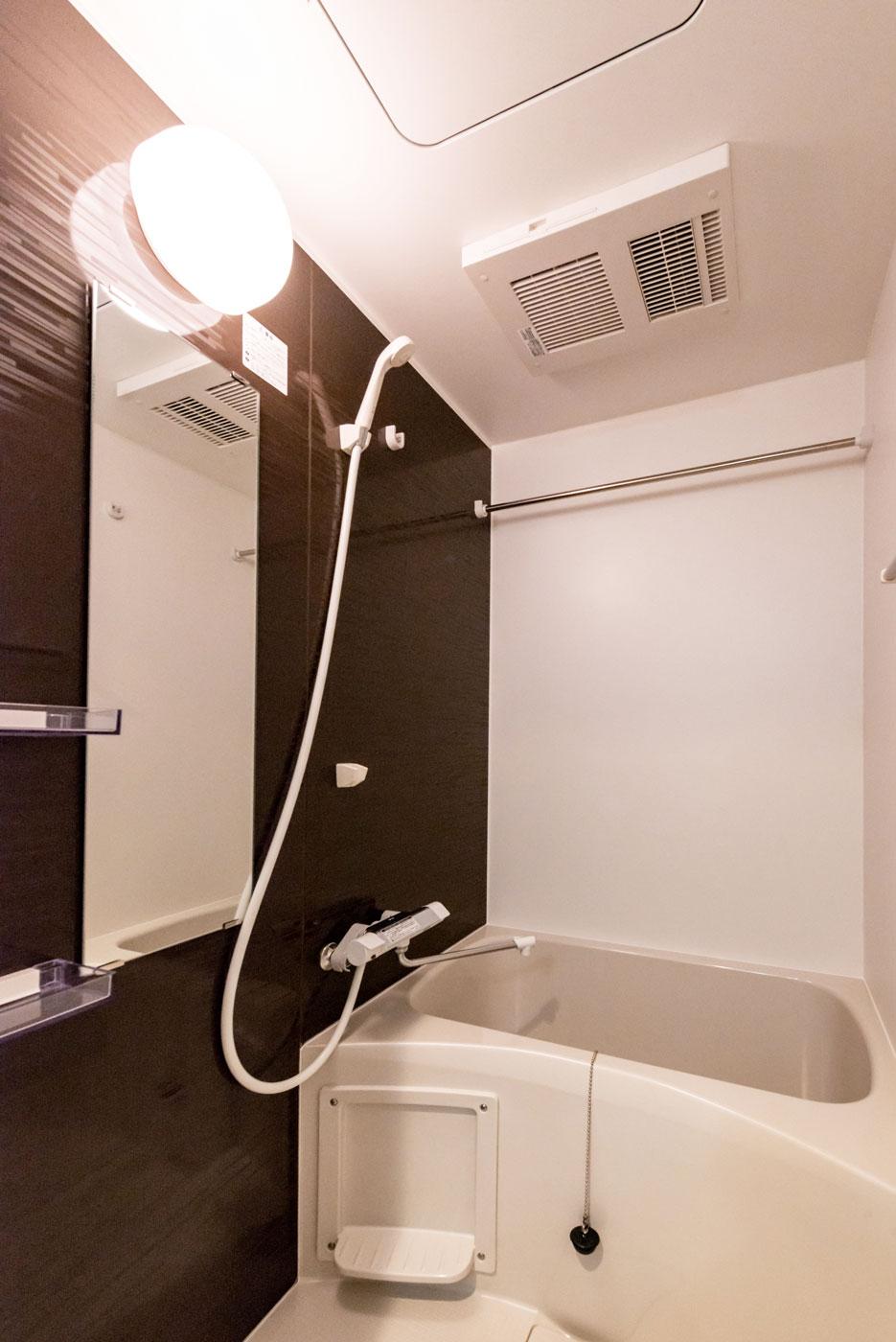 403-6 浴室
