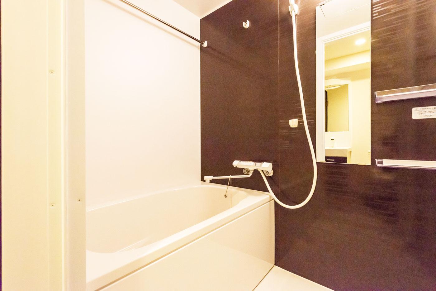 104(浴室)