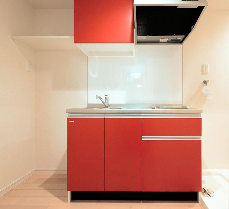 キッチン1-1