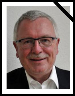 Helmut Uder