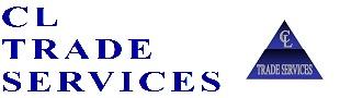 Strahlmittel, Logo, CLTRADESERVICES, Granulate