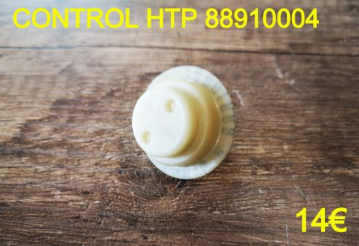 SONDE CTN : CONTROL HTP 88910004