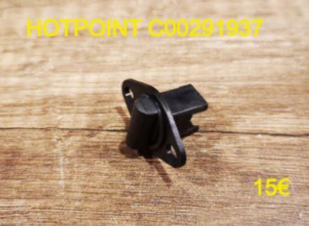 SONDE CTN : HOTPOINT C00291937