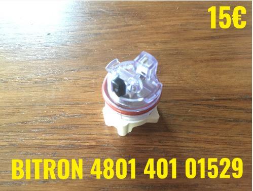 OWI : WHIRLPOOL 480140101529