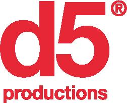 d5 productions