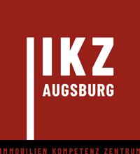 Businessfotografie Augsburg Werbefotografie