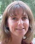 Lillian Steiner-Iten