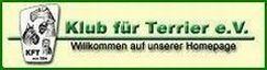 Klub für Terrier e.V. von 1894 (KfT)