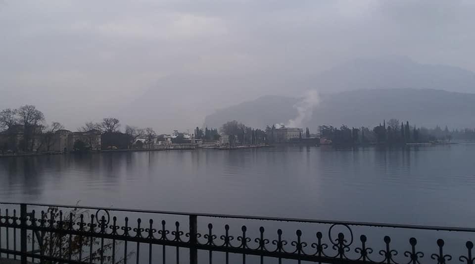 Gardasee (Itaien)