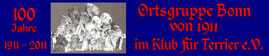 OG Bonn v. 1911 im Klub für Terrier e.V.